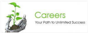 career_banner_1